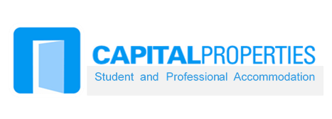 Capital Properties Cardiff